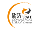 Ente Bilaterale del Commercio e dei Servizi della Provincia di Verona