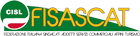 Fisascat-CISL